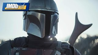 "What the Darksaber Means For ""The Mandalorian"" Season 2 
