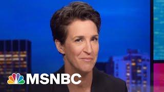 Watch Rachel Maddow Highlights: September 28th | MSNBC