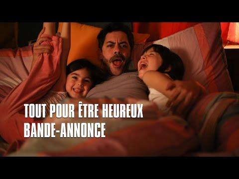 Trailer do filme Nos Jours Heureux