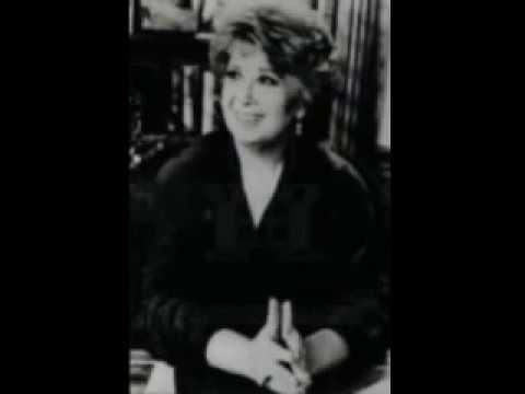 *RARE* Rigoletto - Beverly Sills LIVE  (Boston - 1977)