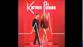 Watch Karmin Night Like This video