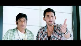 Krijiwala Movie Promo 01