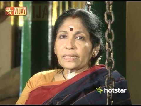 paatti-vaithiyam-12/09/15
