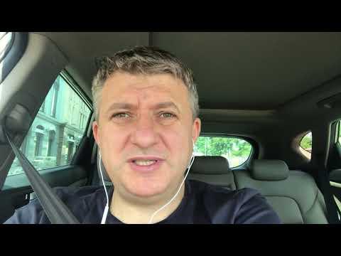 Отставка Смолия и суд над Порошенко: как сладко слушать вой