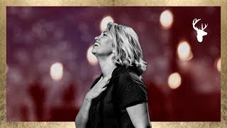 Bethel Music Moment: The First Noel - Paul and Hannah McClure