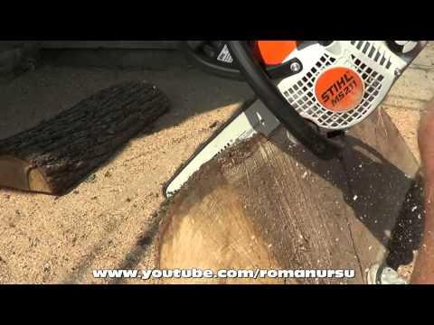 Как сделать скамейку из бревна без единого гвоздя своими руками