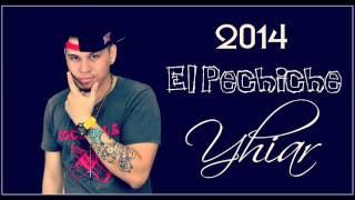 El Pechiche - Yhiar [Original] Travieso OMT 2014