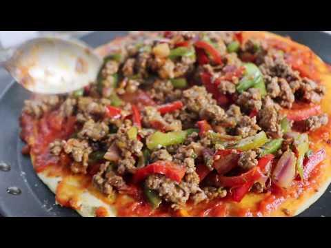 recette-pizza-liquide-à-la-poêle-/-sans-robot-🍕-[-lina-délice-]