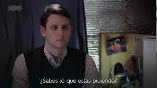 Silicon Valley | Domingos | HBO - HBO GO