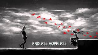 [Chiru and Iruka] - Endless Hopeless