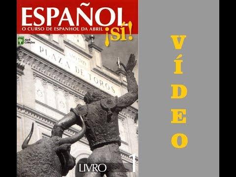 ¿Cómo aprender a enseñar español a extranjeros? from YouTube · Duration:  27 minutes 18 seconds