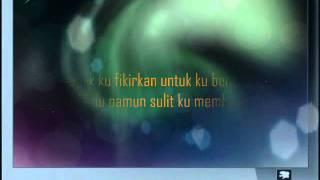 Melly Goeslaw   Bimbang