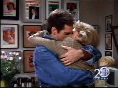 Download Murphy Brown - romance with Scott Bakula