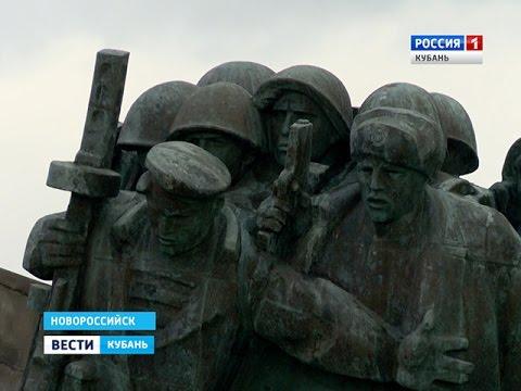 картинка всероссийская акция ночь кино
