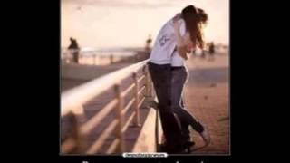 ROMMY MARCOVICH &  CHOCA MANDROS - Eres tu mi corazón