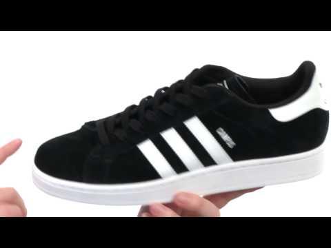 adidas-originals-campus-2-sku:-7797629