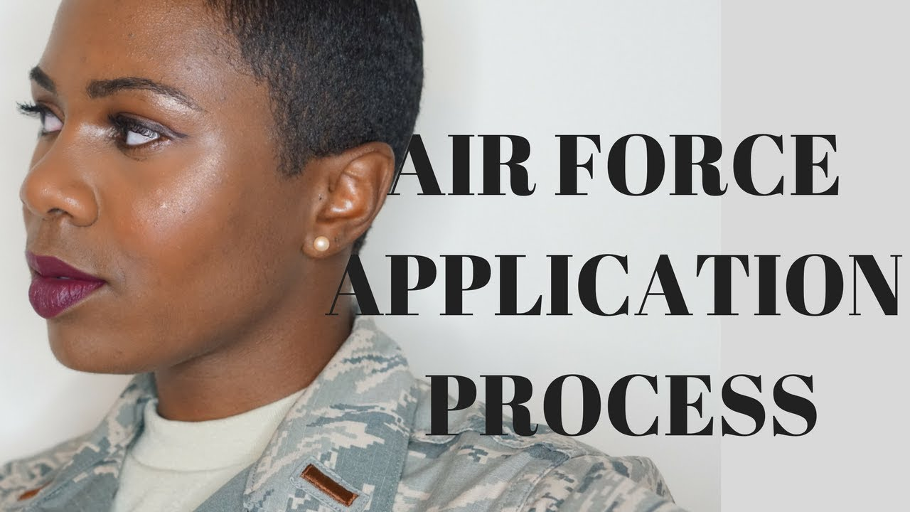 Military Nurse Career Guide