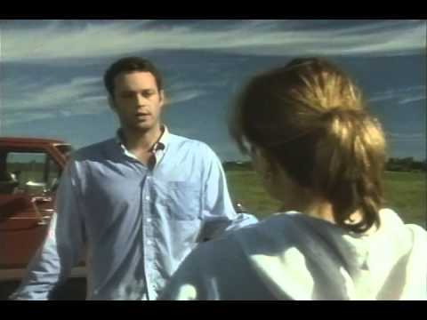 A Cool Dry Place Trailer 1999
