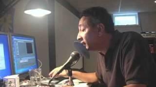 Woh Kagaz Ki Kashti - Karaoke