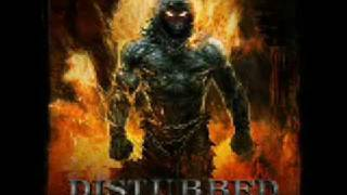 Disturbed - Indestructible (Official Song)