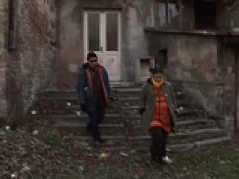 2. Belgrade: Another Gaze 05