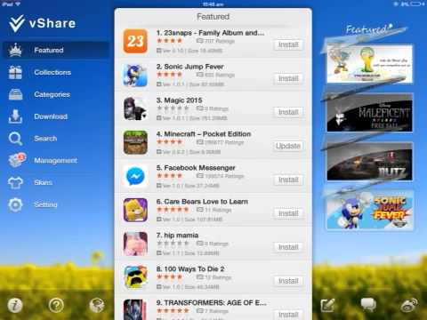 whatsapp for ipad ipad 2 whatspad  how to install