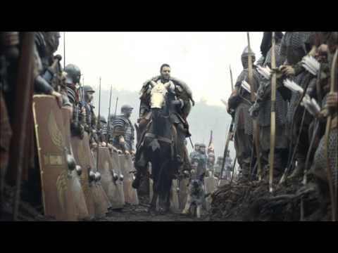 Hans Zimmer - The Battle (Gladiator Soundtrack)
