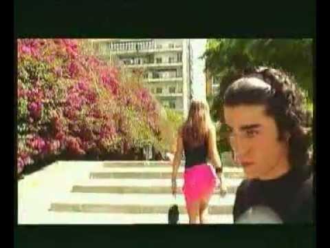 Javi Cantero- Me