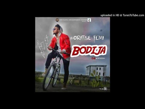 OritseFemi_-_Bodija_47vibez.com.ng_(2017 MUSIC VIDEOS. AFRICAN JAMZ)
