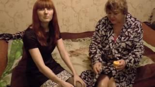 Объективный отзыв на крем воск «ЗДОРОВ»: не реклама!(, 2017-04-14T02:33:01.000Z)