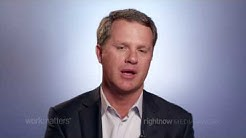 Doug McMillon - Are You Setting the Right Example