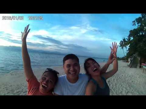 Cebu Vacation 2017