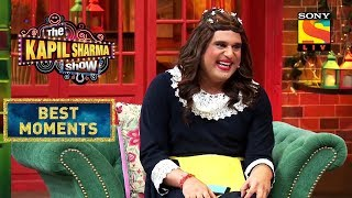 sapna-s-fangirling-moment-over-rahul-roy-the-kapil-sharma-show-season-2-best-moments