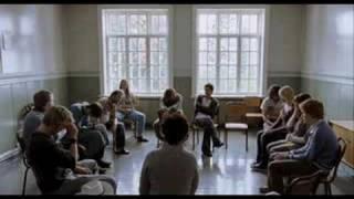 Video De Gales Hus - trailer; subbed download MP3, 3GP, MP4, WEBM, AVI, FLV Oktober 2017