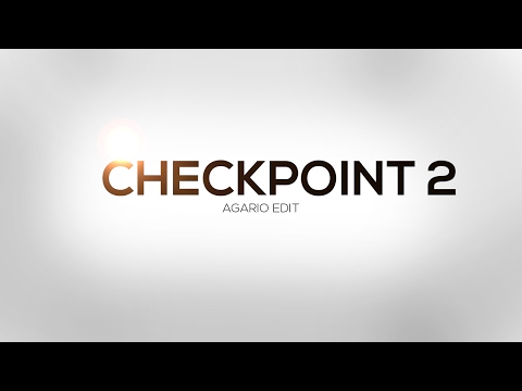 """""""CHECKPOINT 2"""" // MY BEST EVER!!!1! // PARTY EDIT #6 // #TSRC #YTSRC PLZ NOTICE ME WABBAS ;-;#GAY400"""
