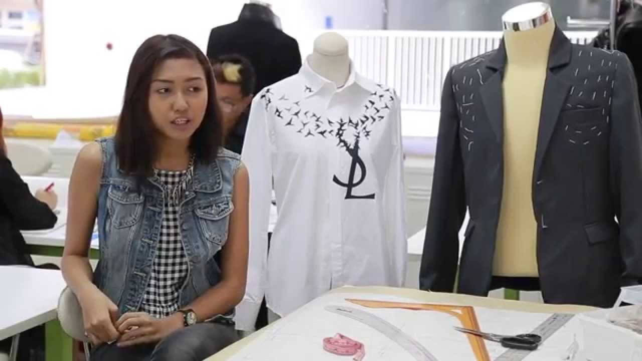 Fashion design school ny 5