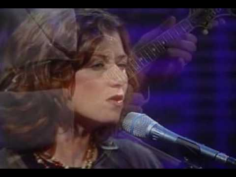 Amy Grant   It Is Well With My Soul Live on Studio B