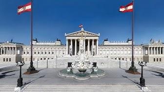 Nationalratssitzung | 20. März 2020