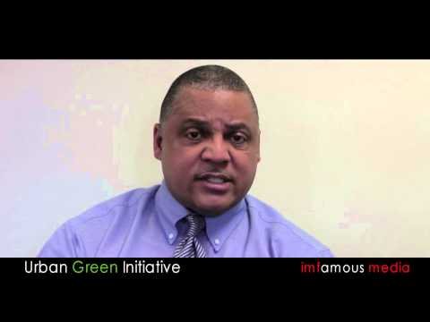 CDCRC - Interview with Joseph Smith - CareSource