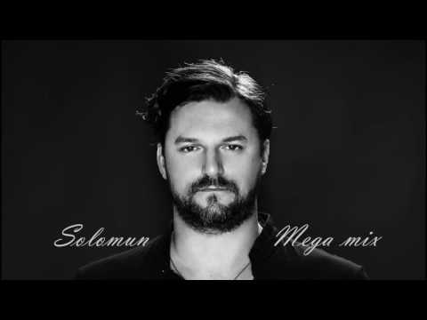 Solomun Mega Mix