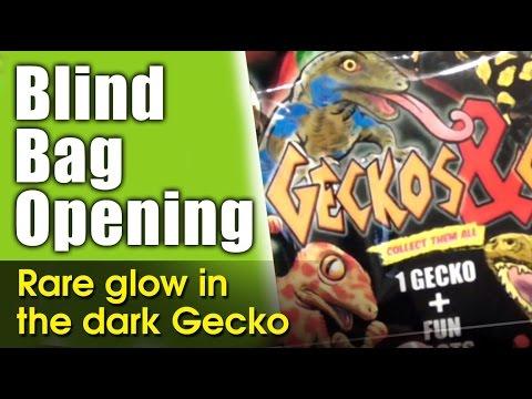 full download geckos und co. Black Bedroom Furniture Sets. Home Design Ideas