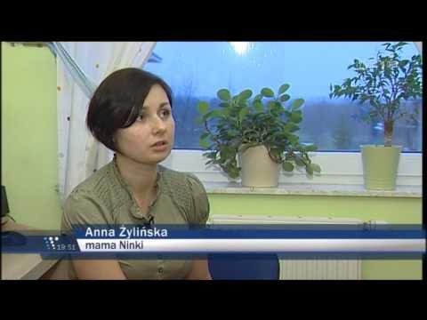 STANĄĆ NA NOGACH (Panorama 09.01.2014 Telewizja Polska S.A)