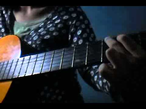 COME HOLY SPIRIT (City Harvest) cover with chords - YouTube