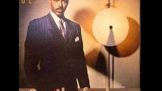 Bert Robinson - No More Cold Nights [12