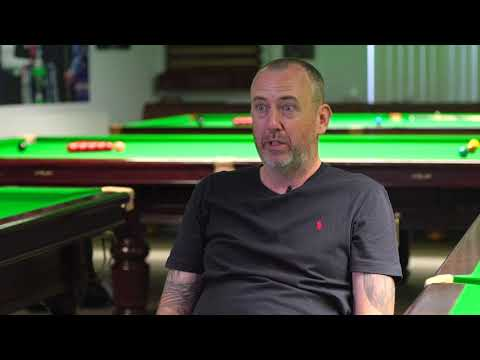 Is Jackson Page The Snooker Star Of Tomorrow?
