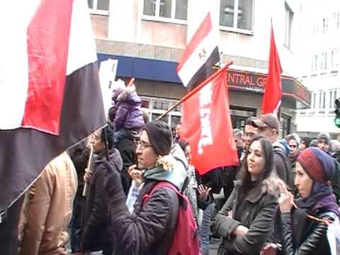Demo In Frankfurt Chingaree Forum