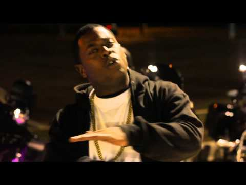 Ant Bankz - They Say (Official Video)