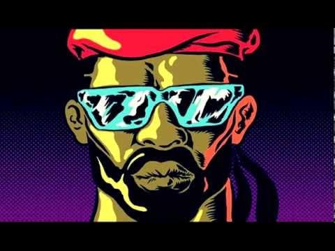 Major Lazer & DJ Snake - Lean On (feat. MØ) - (Rousse Remix)