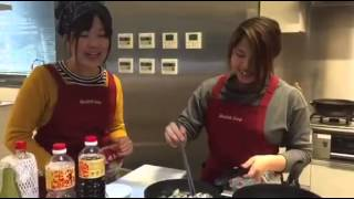 Mealinkitchen VOL39 鈴木茜 動画 22