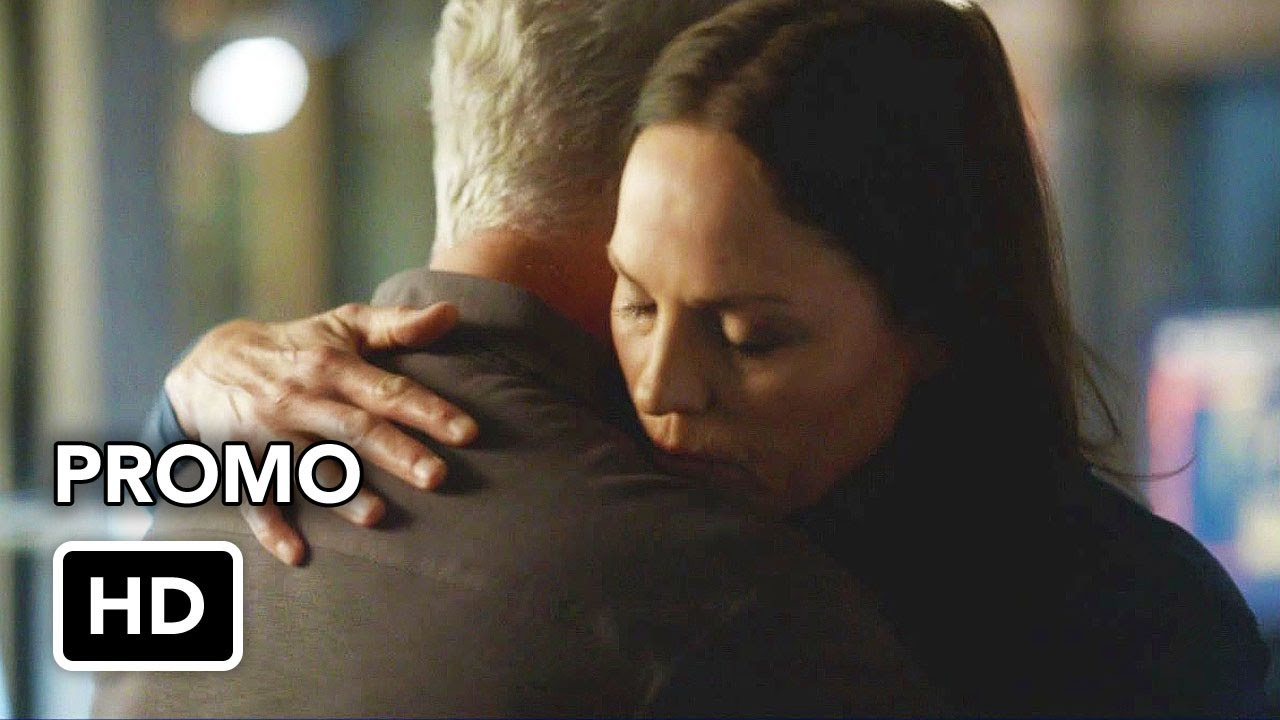 "Download CSI: Vegas 1x03 Promo ""Under the Skin"" (HD) Jorja Fox, William Petersen series"